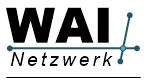 Logo_INQA_Partner_WAI_RGB_REG (2)