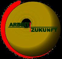 auz_logo2