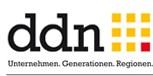 ddn-logo (2)