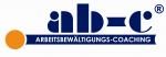 ab-c-Logo